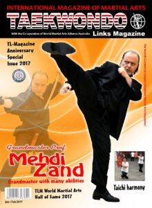 Mehdi Zand